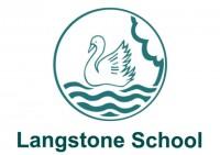 Langstone School