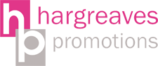 Image result for hargreaves promotions