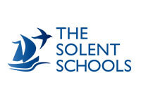 The Solent Schools