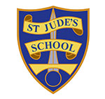 St Judes Primary